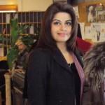 Dr.Zafar2_