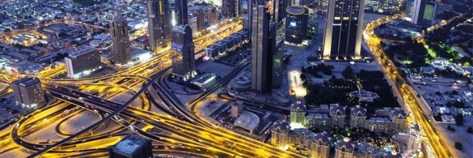 Centenary-City-Nigerias-Smart-City